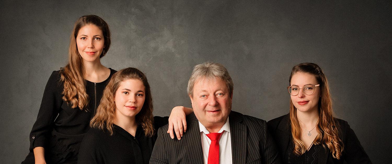 Header_DieKuechenplanerAurach_Familienunternehmen